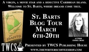 St-Barts-Large-Blog-Tour-Banner