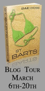 St-Barts-Small-Blog-Tour-Banner