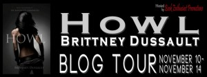 Howl-blog-tour-banner-1024x384